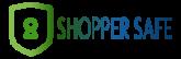 Shopper Safe